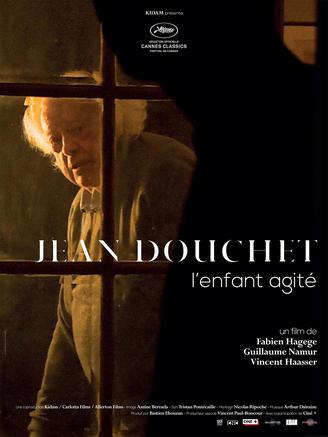 AFF JEAN DOUCHET, L'ENFANT AGITÉ HD.JPG