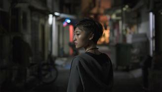 A LAND IMAGINED 1 (C) Akanga Film Asia & Philipp Aldrup Photography.jpg