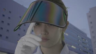 Tokyo Telepath 2020_Film Still 2.jpeg