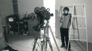 『15日』_Film Still 1.jpeg