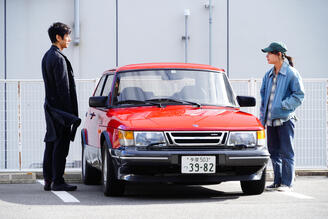 Drive_my_car.jpeg