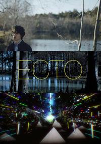 ECTO_縦位置ビジュアル_s.jpg