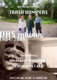 VHS_TrashHumpers0509_1.png